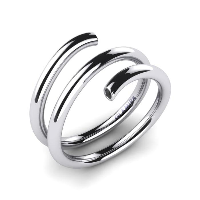 GLAMIRA Ring Julissa