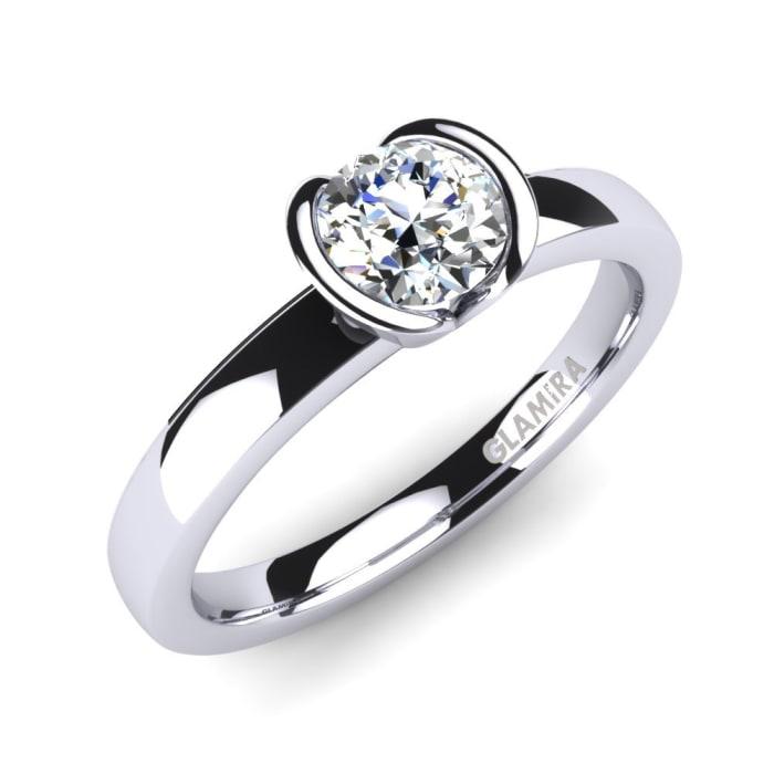 GLAMIRA Bridal Set Precious Moments Ring A