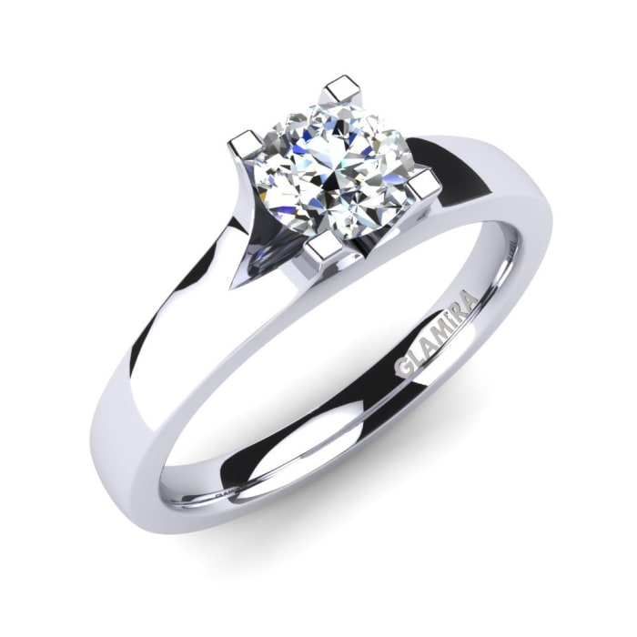 GLAMIRA Nuotakos Rinkinys Dreamy- Žiedas A