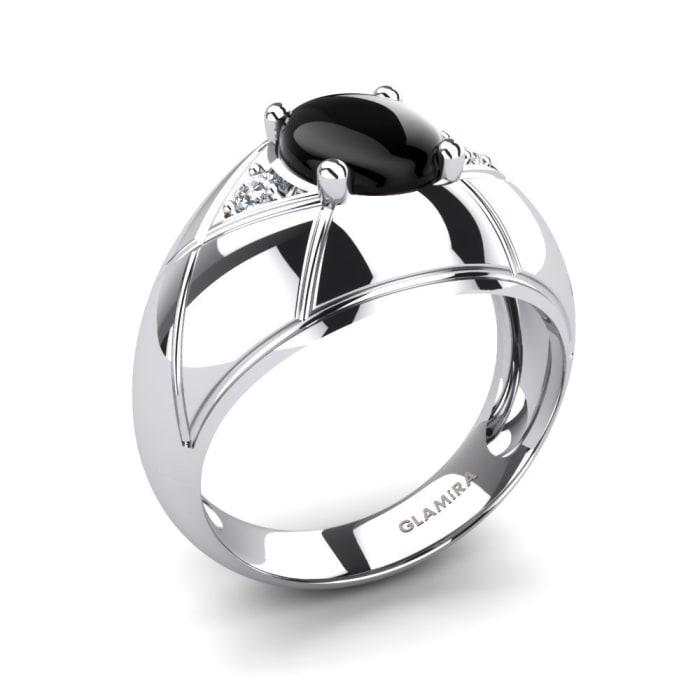 GLAMIRA Ring Apollon
