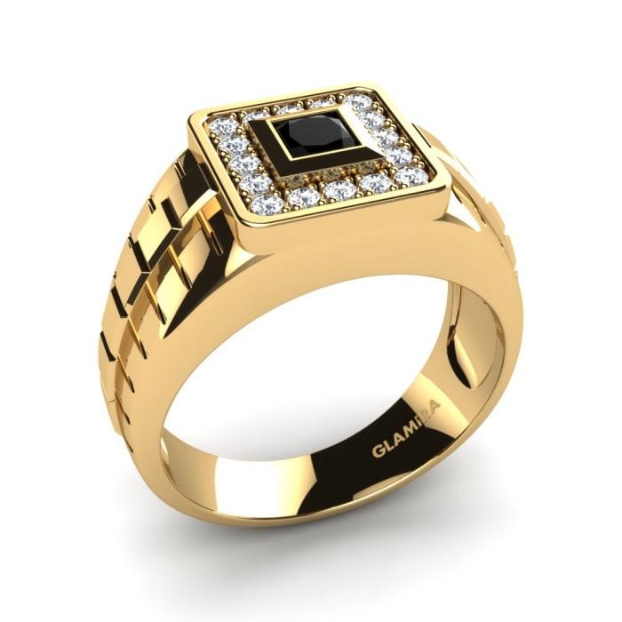 GLAMIRA Ring Fabian