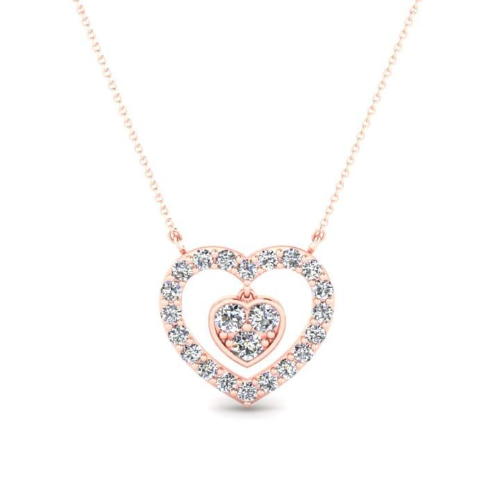 GLAMIRA Necklace Tracy