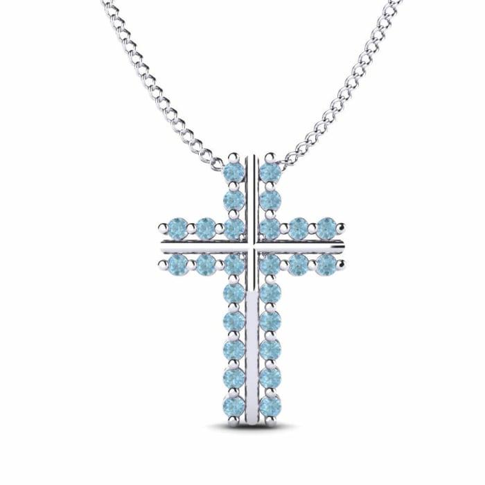 GLAMIRA Vedhæng Crucifix