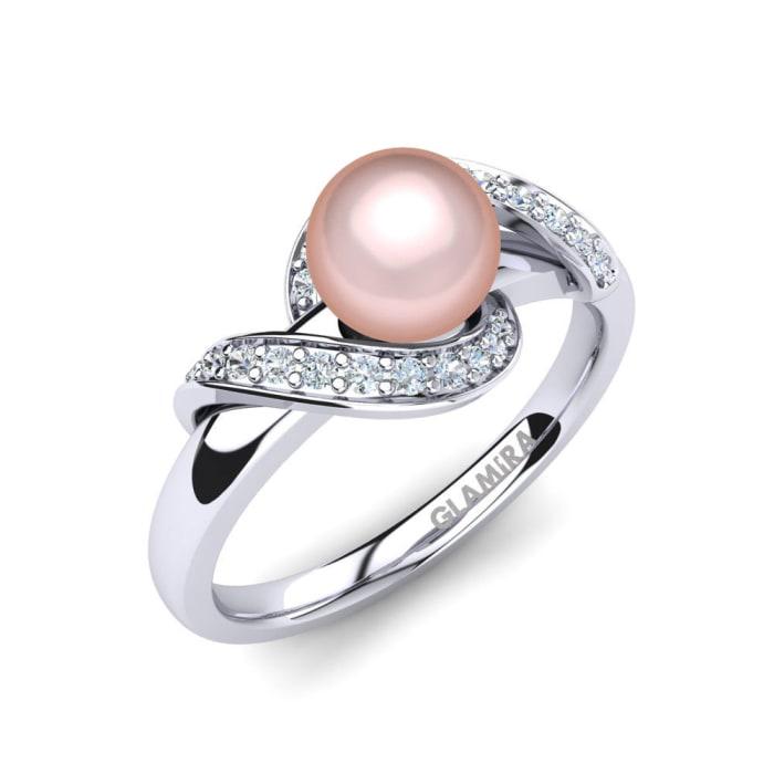 GLAMIRA Ring Sirena