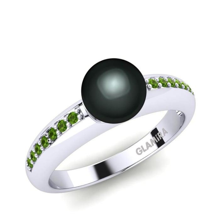 GLAMIRA Ring Mulia