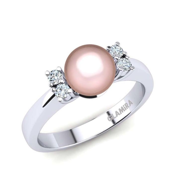 GLAMIRA Ring Giselle