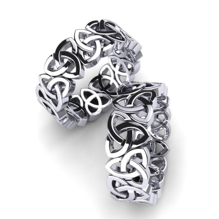 Celtic Chain