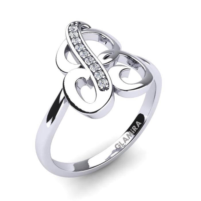 GLAMIRA Ring B