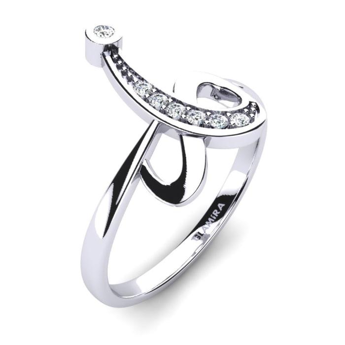 GLAMIRA Ring I