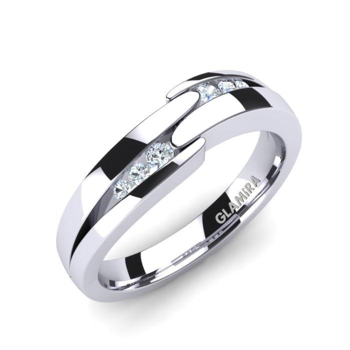GLAMIRA Ring Marissa
