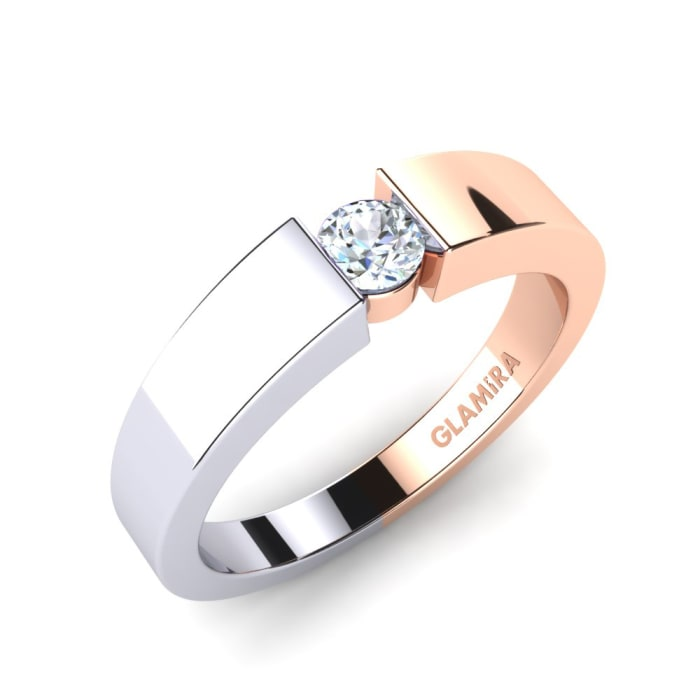 GLAMIRA Ring Nature