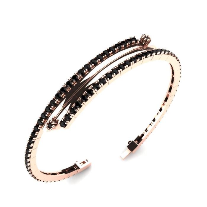 GLAMIRA Bracelete Perry