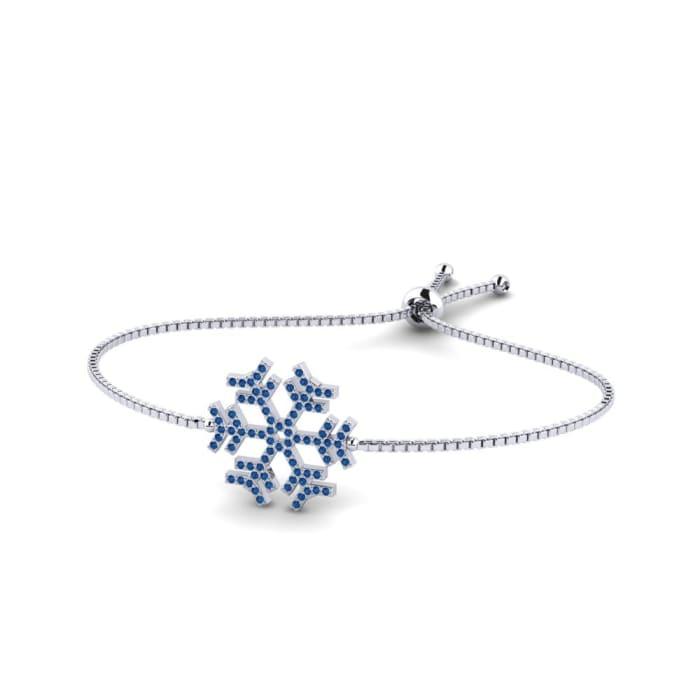 GLAMIRA Bracelet Aletris