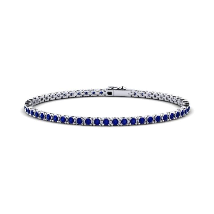 GLAMIRA Bracelet Alica