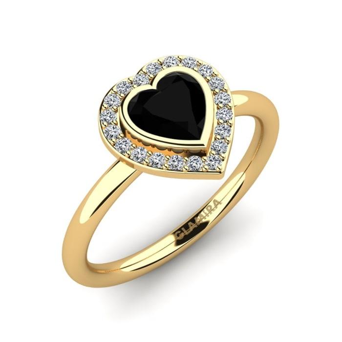 GLAMIRA Ring Amery
