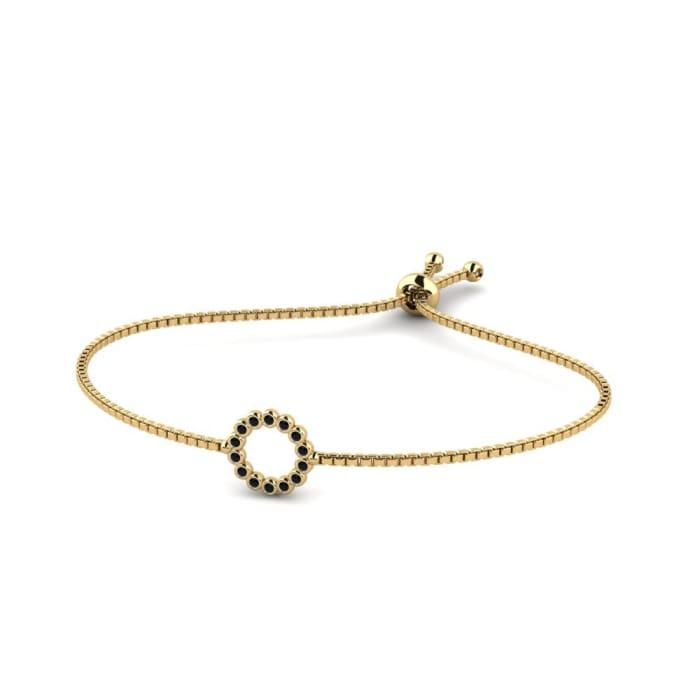 GLAMIRA Bracelet Antandra
