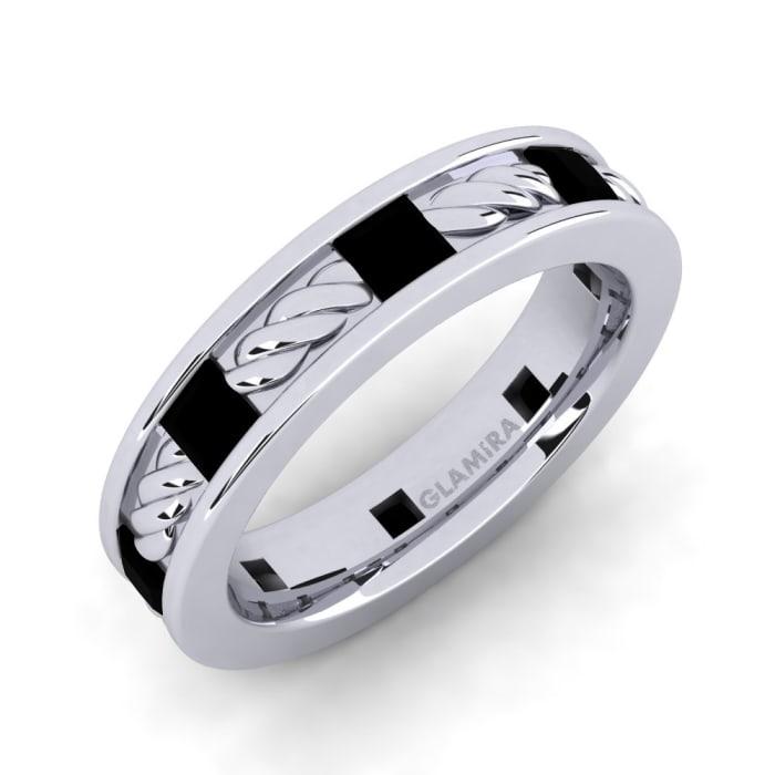 GLAMIRA Ring Beau