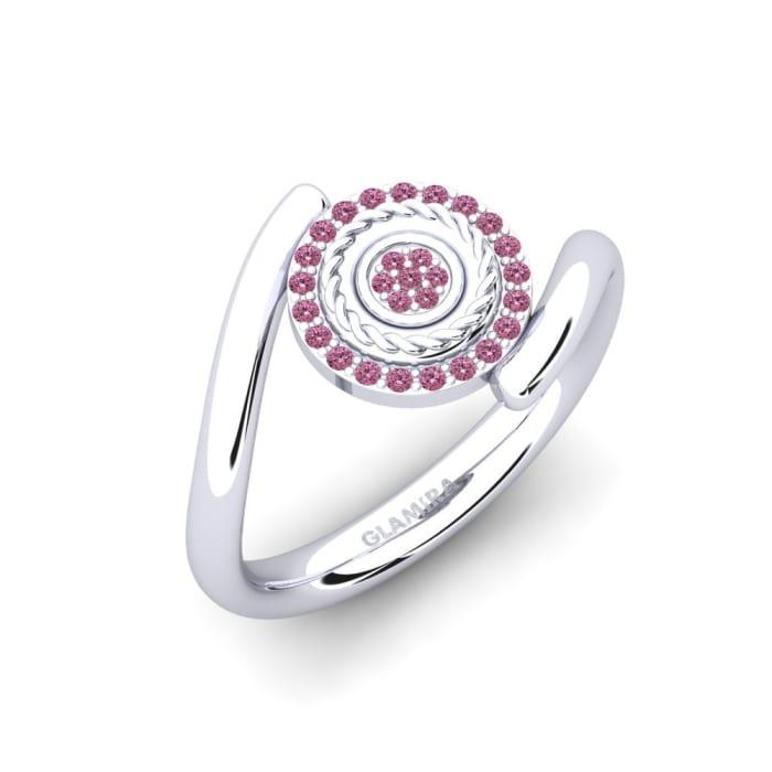 GLAMIRA Ring Brescia