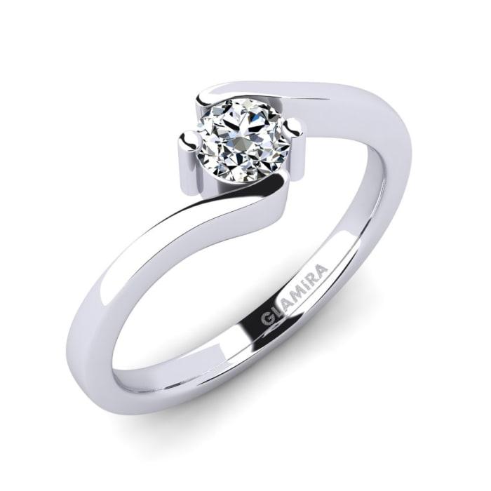 GLAMIRA Anillo Bridal Element