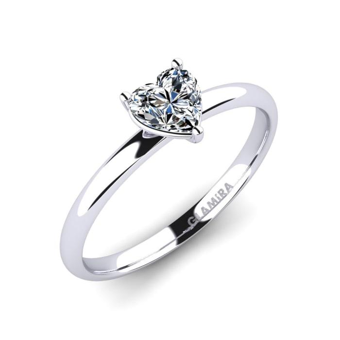 GLAMIRA Ring Cadieux