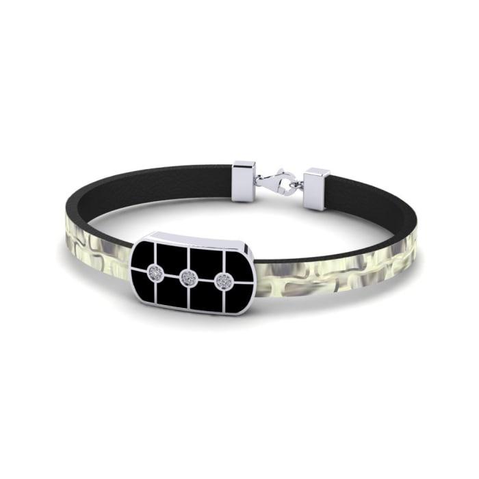GLAMIRA Bracelet Centiskorch