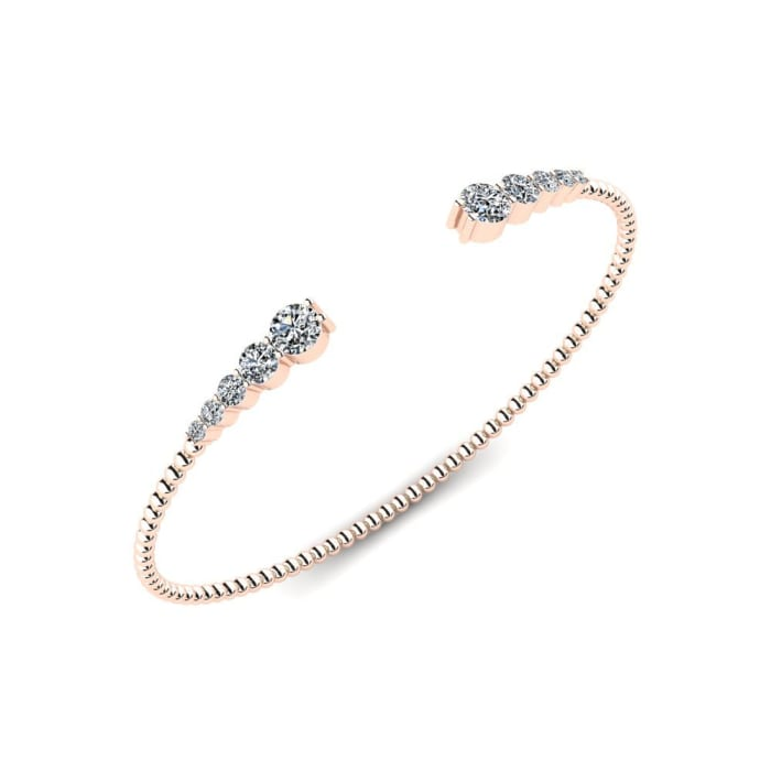 GLAMIRA Bracelet Chan
