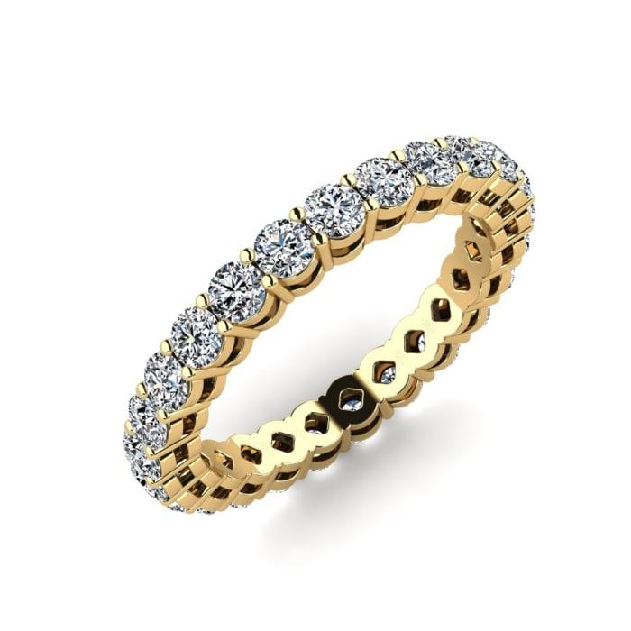 GLAMIRA Ring Charlott
