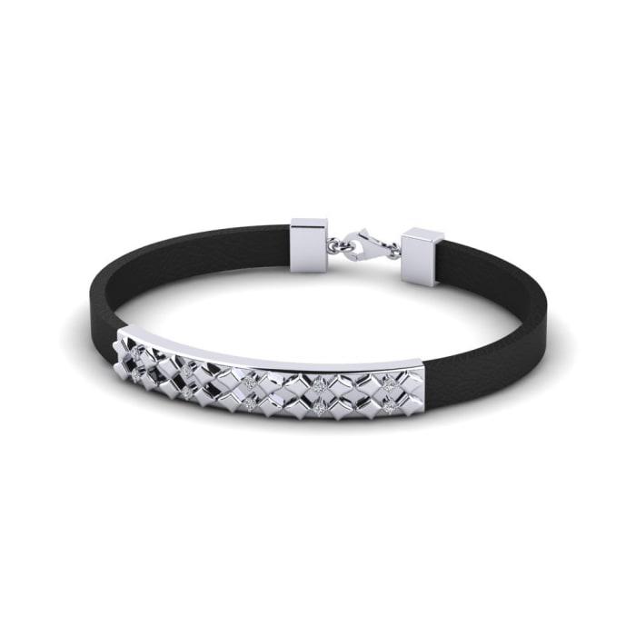 GLAMIRA Bracelet Charmeleon