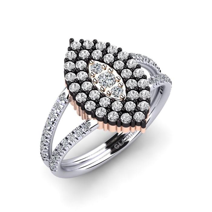 GLAMIRA Ring Chere