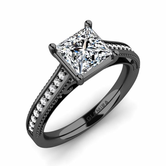 GLAMIRA Ring Ciara