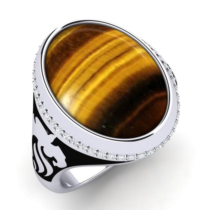 Glamira Ring Claivin