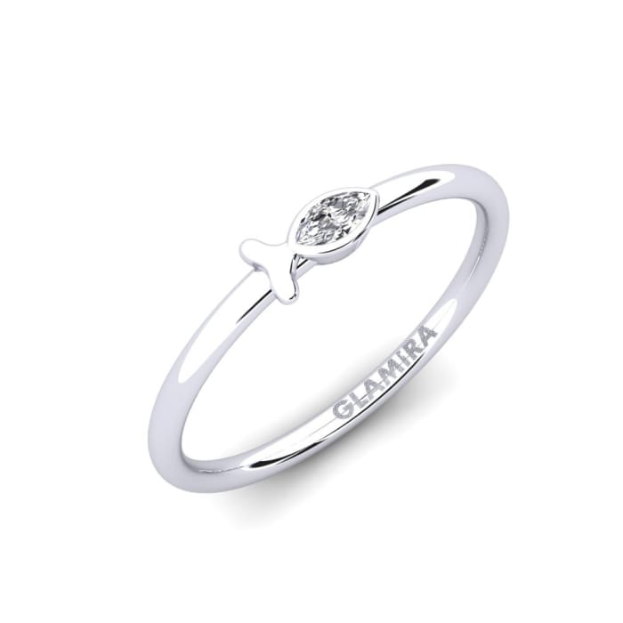 GLAMIRA Ring Colber
