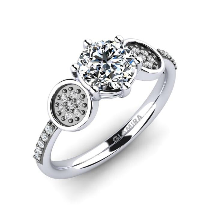 GLAMIRA Ring Cristie