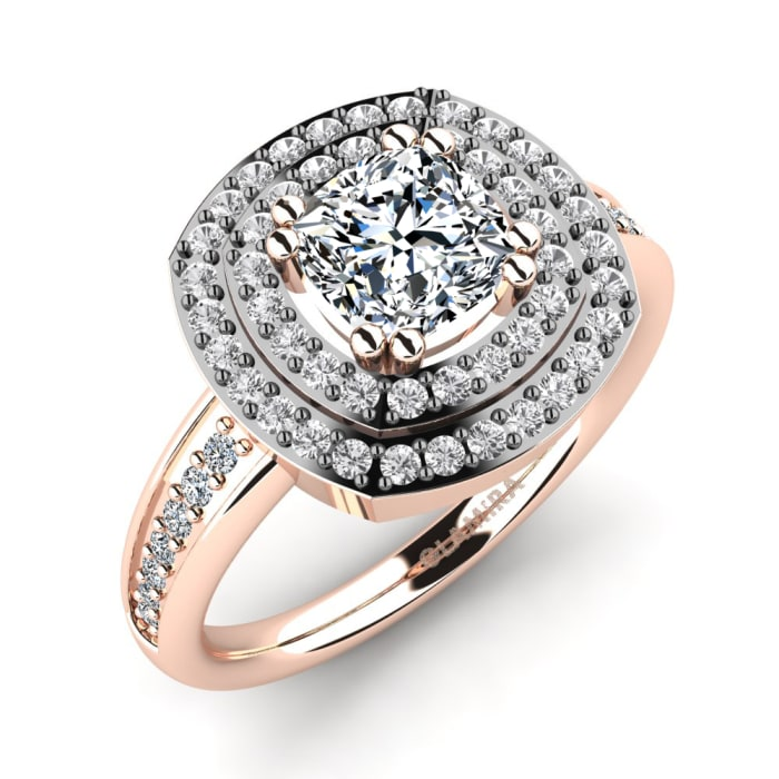 GLAMIRA Ring Darline