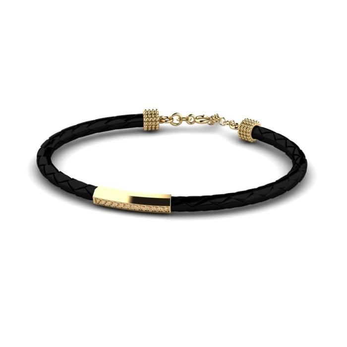 GLAMIRA Bracelet Delibird