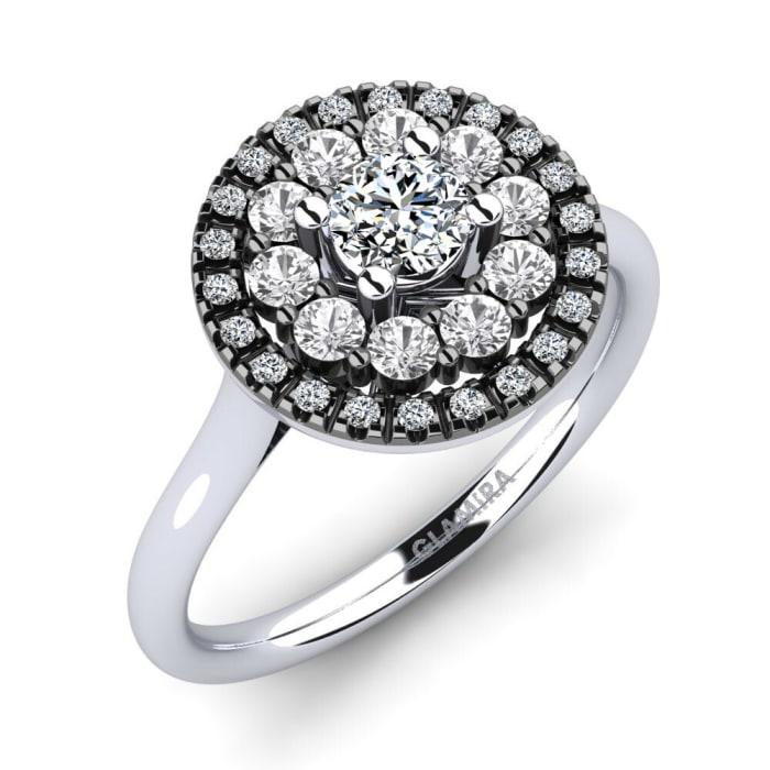 GLAMIRA Ring Denny