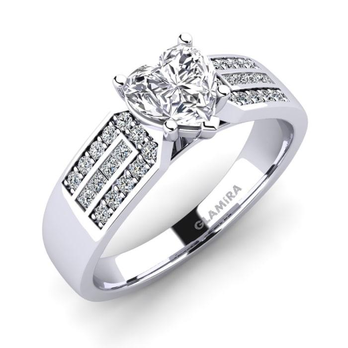 GLAMIRA Ring Eloise
