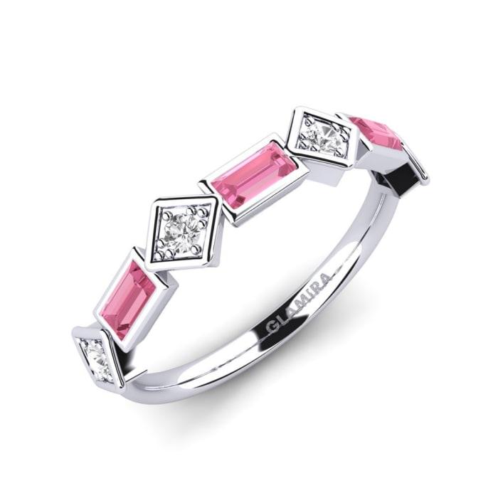 GLAMIRA Ring Escom