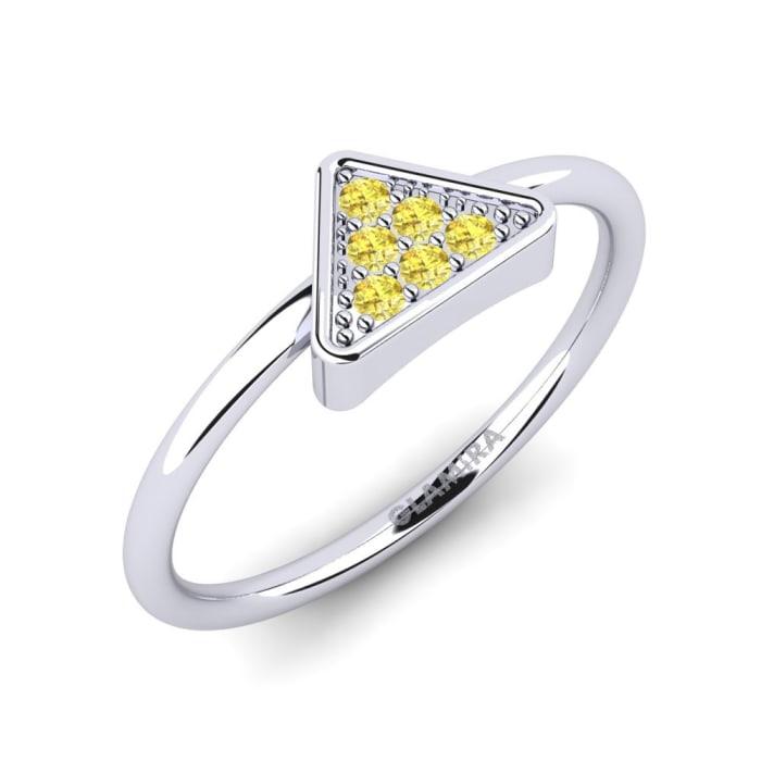GLAMIRA Ring Exelon