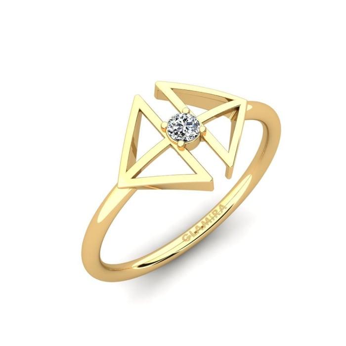 GLAMIRA Ring Famvir