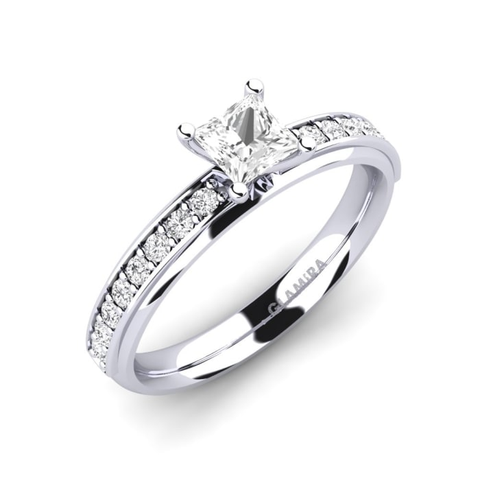GLAMIRA Ring Fantine