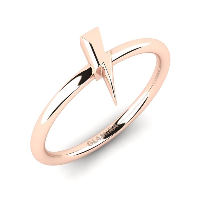 GLAMIRA Ring Favorany