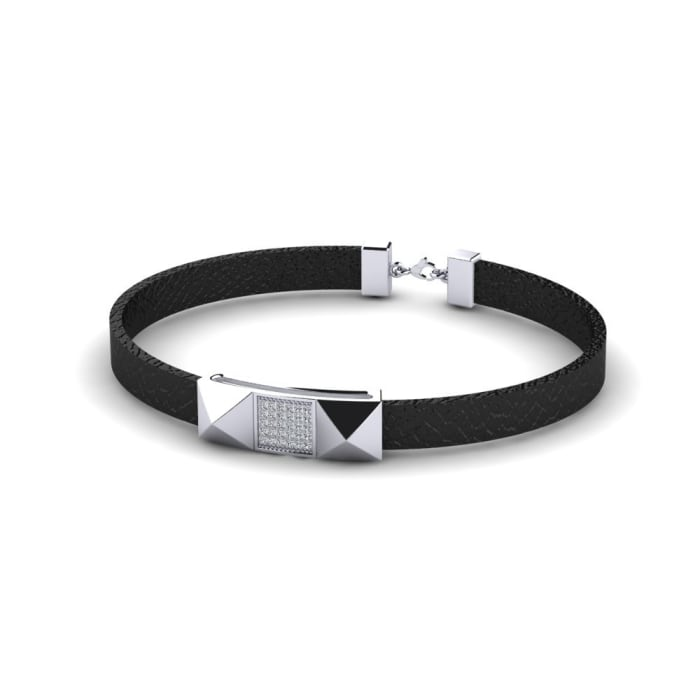 GLAMIRA Bracelet Gastrodon