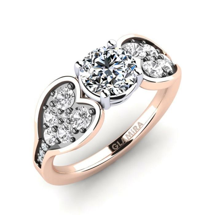 GLAMIRA Ring Genie