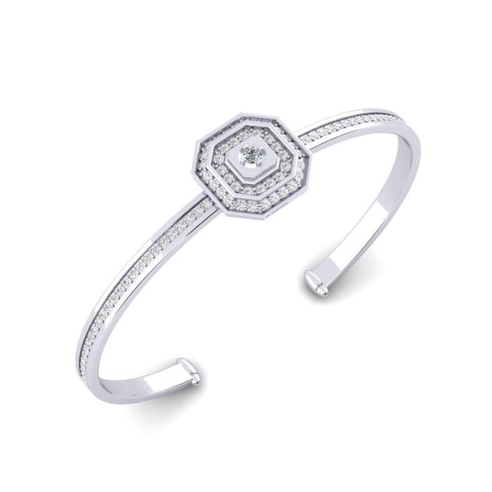GLAMIRA Bracelet Gerstein