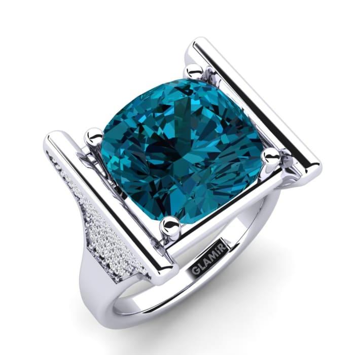 GLAMIRA Ring Arjoita