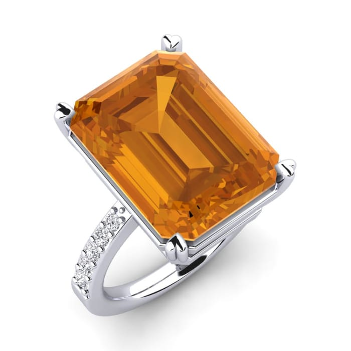 GLAMIRA Ring Arminda