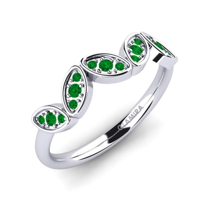 GLAMIRA Ring Gorka