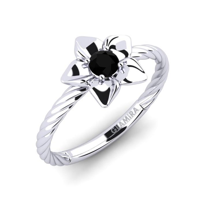 GLAMIRA Ring Goro