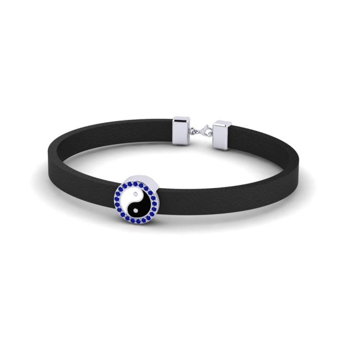 GLAMIRA Bracelet Grayce